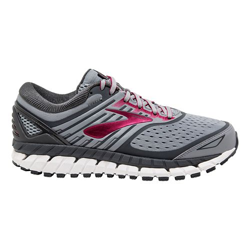 Brooks Ariel Cushion Running Shoe Womens