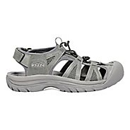 Womens Keen Venice II Sandals Shoe - Raven 9
