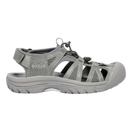 Womens Keen Venice II Sandals Shoe - Raven 10