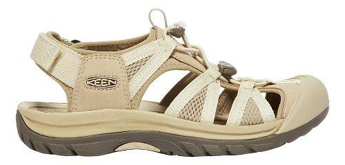 Womens Keen Venice II H2 Sandals Shoe - Safari 9.5