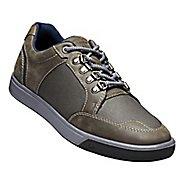 Mens Keen Glenhaven Explorer Casual Shoe