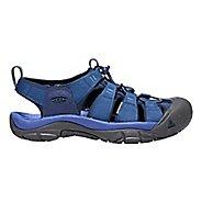 Mens Keen Newport ECO Sandals Shoe