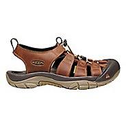 Mens Keen Newport EVO Sandals Shoe - Infield 9.5