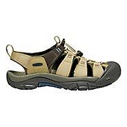 Mens Keen Newport Hydro Sandals Shoe