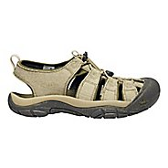 Mens Keen Newport Retro Sandals Shoe