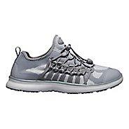Mens Keen Uneek EXO Casual Shoe