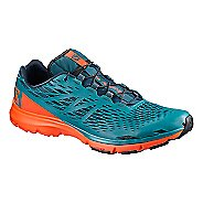 Mens Salomon XA Amphib Running Shoe