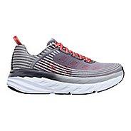 Mens Hoka One One Bondi 6 Running Shoe