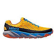 Mens Hoka One One Torrent Trail Running Shoe