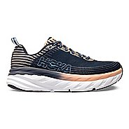 Womens Hoka One One Bondi 6 Running Shoe
