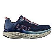 Womens Hoka One One Bondi 6 Running Shoe