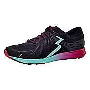 Womens 361 Degrees Bio Speed 2 Cross Training Shoe