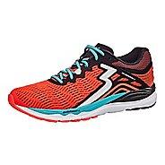 Womens 361 Degrees Sensation 3 Running Shoe