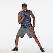 Mens R-Gear Challenge Sleeveless & Tank Technical Tops