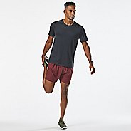 Mens R-Gear Challenge Mesh Short Sleeve Technical Tops