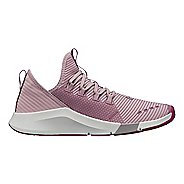 Womens Nike Air Zoom Elevate Cross Training Shoe