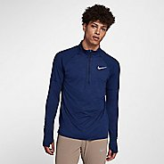 Mens Nike Element Top 2.0 Half-Zips & Hoodies Technical Tops