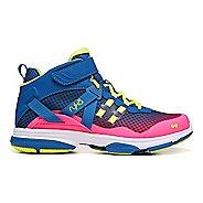 Womens Ryka Devo XT MID Cross Training Shoe