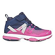 Womens Ryka Devo XT MID Cross Training Shoe