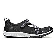Womens Ryka Kailee Walking Shoe