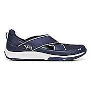 Womens Ryka Klick Casual Shoe
