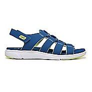 Womens Ryka Misty Sandals Shoe