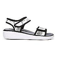 Womens Ryka Nora Casual Shoe