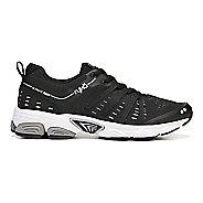 Womens Ryka Ultimate Form Running Shoe