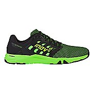 Mens Inov-8 All Train 215 Knit Cross Training Shoe