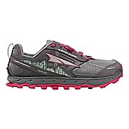 Womens Altra Lone Peak 4.0 Trail Running Shoe