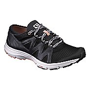 Womens Salomon Crossamphibian Swift Trail Running Shoe