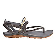 Womens Chaco Loveland Sandals Shoe