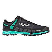 Womens Inov-8 X-Talon 230 Running Shoe