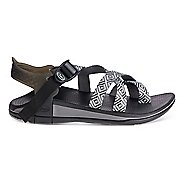 Womens Chaco Z Canyon 2 Sandals Shoe