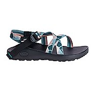 Womens Chaco Z1 Classic USA Sandals Shoe