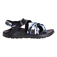 Womens Chaco Z2 Classic USA Sandals Shoe