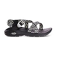 Womens Chaco ZVolv Sandals Shoe - Pane Angora 7