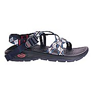 Womens Chaco ZVolv X Sandals Shoe