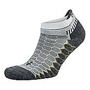 Balega Silver Performance Runner Socks
