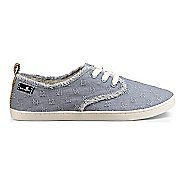 Womens Sanuk Maisie Casual Shoe