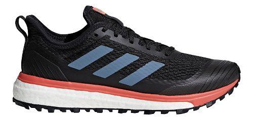 Womens adidas Response Trail Running Shoe - Multi 8.5