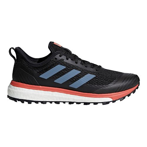 Womens adidas Response Trail Running Shoe - Multi 8.5