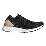 Womens adidas Ultra Boost X Ltd Running Shoe