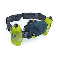 Amphipod Profile-Lite Breeze 2 bottle Belt 21 ounce Hydration