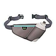 Amphipod Profile-Lite High Five K Belt 16 ounce Hydration