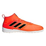 Mens adidas Ace Tango 17.3 Indoor Court Shoe