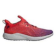 Mens adidas Alphabounce CK Running Shoe