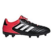 Mens adidas Copa 18.3 Firm Ground Cleated Shoe
