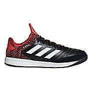 Mens adidas Copa Tango 18.1 Running Shoe