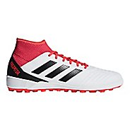 Mens adidas Predator Tango 18.3 Turf Cleated Shoe